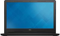 Ноутбук Dell Inspiron 15 (3567-2509) -
