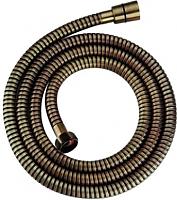 Душевой шланг ZorG A 7 BR -