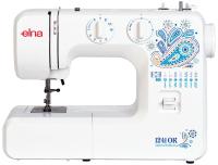Швейная машина Elna 1241OK -