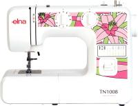 Швейная машина Elna TN1008 -