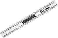 Линейка измерительная Kapro 312-100 (100см) -