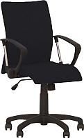 Кресло офисное Nowy Styl Neo New GTP Tilt PL62 (ZT-25) -