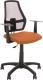 Кресло офисное Nowy Styl Fox 12+ GTP PL62 (ZT-2) -