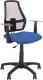Кресло офисное Nowy Styl Fox 12+ GTP PL62 (ZT-5) -