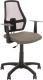 Кресло офисное Nowy Styl Fox 12+ GTP PL62 (ZT-11) -