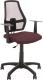Кресло офисное Nowy Styl Fox 12+ GTP PL62 (ZT-15) -