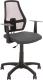 Кресло офисное Nowy Styl Fox 12+ GTP PL62 (Micro B) -