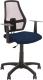 Кресло офисное Nowy Styl Fox 12+ GTP PL62 (Micro D) -