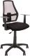 Кресло офисное Nowy Styl Fox 12+ GTP PL62 (Eco-30) -