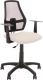 Кресло офисное Nowy Styl Fox 12+ GTP PL62 (Eco-50) -