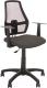 Кресло офисное Nowy Styl Fox 12+ GTP PL62 (Eco-70) -