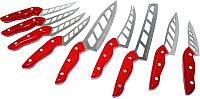 Набор ножей Bradex Мастер шеф TK 0247 -
