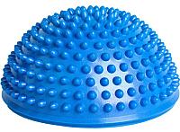 Баланс-платформа Bradex SF 0246 (синий) -