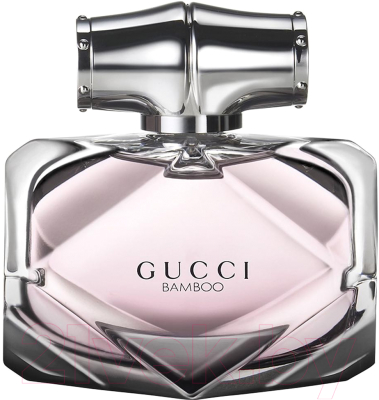 Фото - Парфюмерная вода Gucci Bamboo bamboo парфюмерная вода 75мл