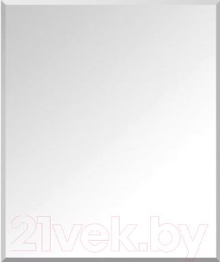 Зеркало Ledeme L684