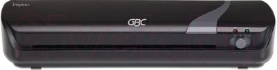 Ламинатор GBC Inspire+ A3 / 4402076EU