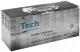 Тонер-картридж Tech CLT-406 M -