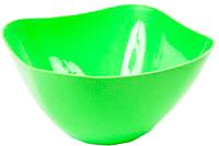 Салатник Berossi Funny ИК 07638000 (салатовый) -