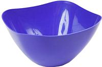 Салатник Berossi Funny ИК 07639000 (лазурно-синий) -