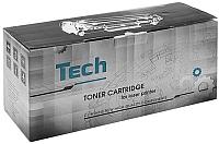 Тонер-картридж Tech MLT-D104S -