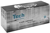 Тонер-картридж Tech MLT-D111S -