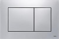 Кнопка для инсталляции TECE Now 9240401 (глянцевый хром) -