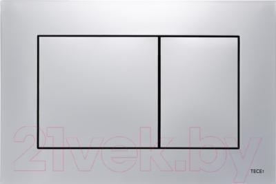 Кнопка для инсталляции TECE Now 9240401 (глянцевый хром)