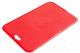 Разделочная доска Berossi Flexi ИК 08527000 (красный) -