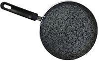 Блинная сковорода Maestro MR-1221-20 -