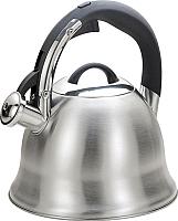 Чайник со свистком Maestro MR-1320 -