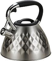 Чайник со свистком Maestro MR-1322 -