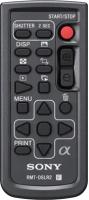 Пульт ДУ Sony RMT-DSLR2 / RMTDSLR2.CE -