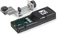 Приемник для лазерного луча Kapro 894-04G -