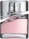 Парфюмерная вода Hugo Boss Femme (50мл) -