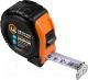 Рулетка Центроинструмент Ultra 5м-25мм -