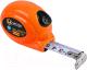 Рулетка Центроинструмент Mango 1307-5-25 -