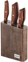 Набор ножей Maestro MR-1416 -