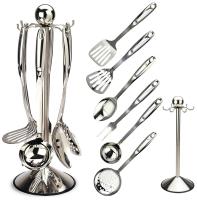 Набор кухонных приборов Maestro MR-1540 -