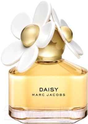 Туалетная вода Marc Jacobs Daisy недорого