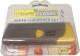 Ножеточка механическая Maestro MR-1491 (желтый) -
