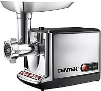 Мясорубка электрическая Centek CT-1613 -