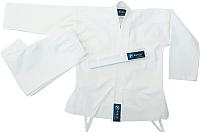 Кимоно для карате RuscoSport 00/120 -