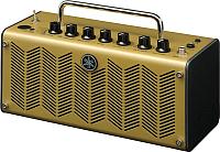 Комбоусилитель Yamaha THR-5A -