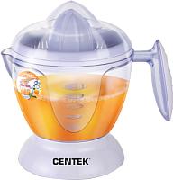 Соковыжималка Centek CT-1230 -