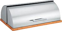 Хлебница Maestro MR-1672S -