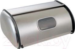 Хлебница Maestro MR-1675S