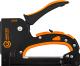 Механический степлер Центроинструмент 1609 -