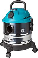 Профессиональный пылесос Bort BSS-1015 (98297041) -