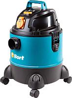 Профессиональный пылесос Bort BSS-1220-Pro (98291797) -