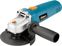Угловая шлифовальная машина Bort BWS-610-P (91271037) -